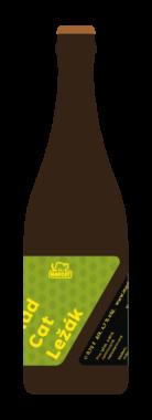 Ležák 6